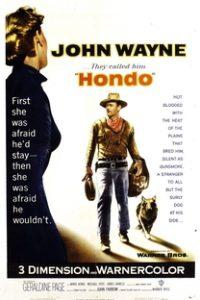Assistir Caminhos Ásperos Online Grátis Dublado Legendado (Full HD, 720p, 1080p) | John Farrow (I) | 1953