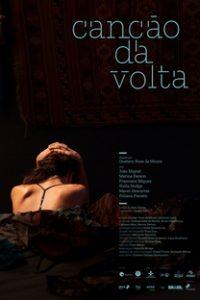 Assistir Canção da Volta Online Grátis Dublado Legendado (Full HD, 720p, 1080p) | Gustavo Rosa de Moura | 2016