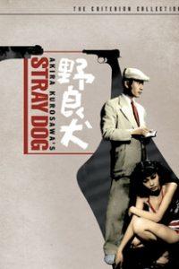 Assistir Cão Danado Online Grátis Dublado Legendado (Full HD, 720p, 1080p)   Akira Kurosawa   1949