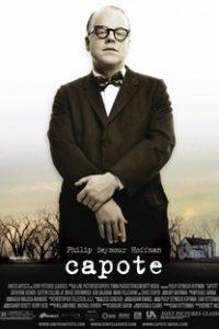 Assistir Capote Online Grátis Dublado Legendado (Full HD, 720p, 1080p) | Bennett Miller | 2005