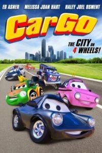 Assistir CarGo Online Grátis Dublado Legendado (Full HD, 720p, 1080p) | James Cullen Bressack | 2017