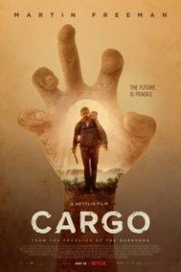 Assistir Cargo Online Grátis Dublado Legendado (Full HD, 720p, 1080p)   Ben Howling