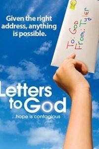 Assistir Cartas Para Deus Online Grátis Dublado Legendado (Full HD, 720p, 1080p)   David Nixon (II)   2010