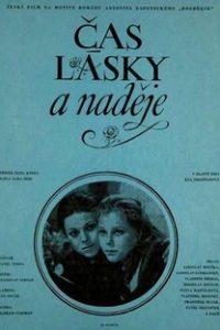 Assistir Cas lásky a nadeje Online Grátis Dublado Legendado (Full HD, 720p, 1080p) | Stanislav Strnad | 1976