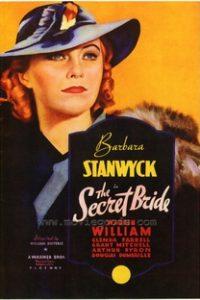 Assistir Casados em Segredo Online Grátis Dublado Legendado (Full HD, 720p, 1080p) | William Dieterle | 1934