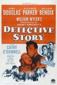 Assistir Chaga de Fogo Online Grátis Dublado Legendado (Full HD, 720p, 1080p) | William Wyler | 1951
