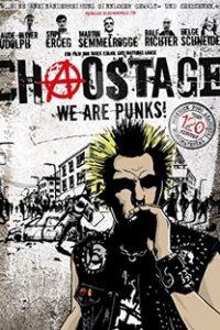 Assistir Chaostage – We Are Punks! Online Grátis Dublado Legendado (Full HD, 720p, 1080p) | Tarek Ehlail (I) | 2009