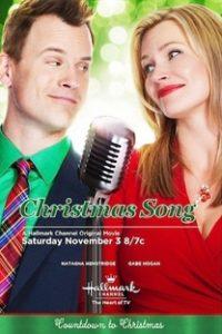Assistir Christmas Song Online Grátis Dublado Legendado (Full HD, 720p, 1080p) | Timothy Bond | 2012
