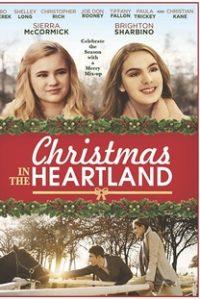 Assistir Christmas in the Heartland Online Grátis Dublado Legendado (Full HD, 720p, 1080p) | Harvey Lowry | 2017