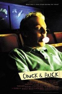 Assistir Chuck & Buck: O Passado te Persegue Online Grátis Dublado Legendado (Full HD, 720p, 1080p) | Miguel Arteta | 2000