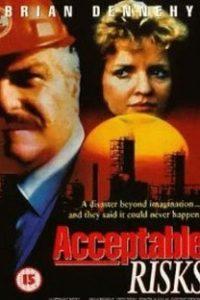 Assistir Cidade em Perigo Online Grátis Dublado Legendado (Full HD, 720p, 1080p) | Rick Wallace | 1986