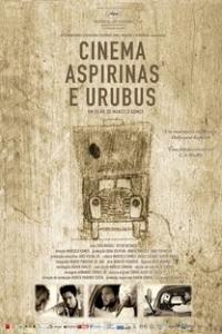 Assistir Cinema, Aspirinas e Urubus Online Grátis Dublado Legendado (Full HD, 720p, 1080p) | Marcelo Gomes | 2005
