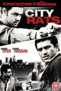 Assistir City Rats Online Grátis Dublado Legendado (Full HD, 720p, 1080p)   Steve Kelly (II)   2009