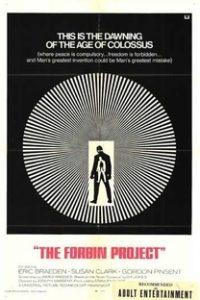 Assistir Colossus 1980 Online Grátis Dublado Legendado (Full HD, 720p, 1080p) | Joseph Sargent | 1970