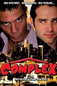 Assistir Complex Online Grátis Dublado Legendado (Full HD, 720p, 1080p) | Doug Bass
