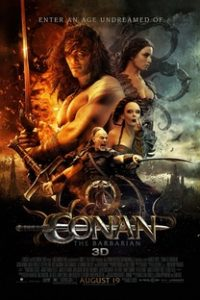 Assistir Conan, o Bárbaro Online Grátis Dublado Legendado (Full HD, 720p, 1080p) | Marcus Nispel | 2011