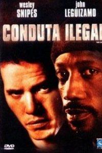 Assistir Conduta Ilegal Online Grátis Dublado Legendado (Full HD, 720p, 1080p) | David S. Goyer | 2002
