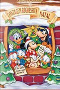 Assistir Contagem Regressiva Para O Natal Online Grátis Dublado Legendado (Full HD, 720p, 1080p) |  | 2002