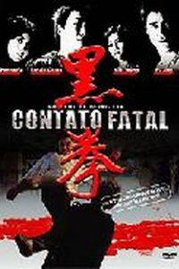 Assistir Contato Fatal Online Grátis Dublado Legendado (Full HD, 720p, 1080p) | Dennis Law (I) | 2006
