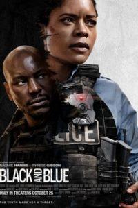 Assistir Cores da Justiça Online Grátis Dublado Legendado (Full HD, 720p, 1080p) | Deon Taylor | 2019
