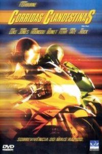 Assistir Corridas Clandestinas Online Grátis Dublado Legendado (Full HD, 720p, 1080p) | Reggie Rock Bythewood | 2003