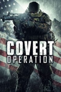 Assistir Covert Operation Online Grátis Dublado Legendado (Full HD, 720p, 1080p) | Mathieu Weschler | 2014