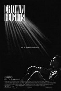 Assistir Crown Heights Online Grátis Dublado Legendado (Full HD, 720p, 1080p) | Matt Ruskin | 2017
