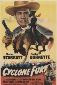 Assistir Cyclone Fury Online Grátis Dublado Legendado (Full HD, 720p, 1080p) | Ray Nazarro | 1951