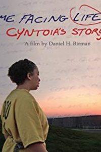 Assistir Cyntoia's Story Online Grátis Dublado Legendado (Full HD, 720p, 1080p) | Daniel Birman Ripstein | 2011