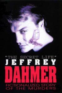 Assistir Dahmer: O Canibal de Milwaukee Online Grátis Dublado Legendado (Full HD, 720p, 1080p) | Carl Crew | 1993