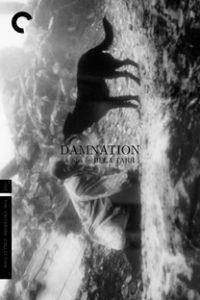 Assistir Danação Online Grátis Dublado Legendado (Full HD, 720p, 1080p)   Béla Tarr   1988
