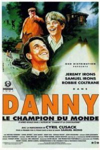 Assistir Danny- O Herói De Seu Pai Online Grátis Dublado Legendado (Full HD, 720p, 1080p) | Gavin Millar | 1989