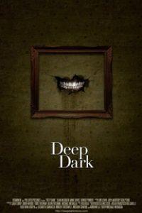 Assistir Deep Dark Online Grátis Dublado Legendado (Full HD, 720p, 1080p) | Michael Medaglia | 2015
