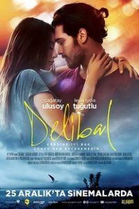 Assistir Delibal Online Grátis Dublado Legendado (Full HD, 720p, 1080p) | Ali Bilgin | 2015