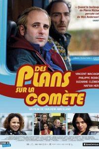 Assistir Des plans sur la comète Online Grátis Dublado Legendado (Full HD, 720p, 1080p) | Guilhem Amesland | 2017