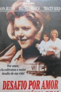 Assistir Desafio Por Amor – Uma História Real Online Grátis Dublado Legendado (Full HD, 720p, 1080p) |  | 1993