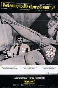 Assistir Detetive Marlowe em Ação Online Grátis Dublado Legendado (Full HD, 720p, 1080p) | Paul Bogart | 1969