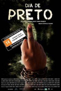 Assistir Dia de Preto Online Grátis Dublado Legendado (Full HD, 720p, 1080p) | Daniel Mattos