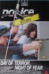 Assistir Dia de terror, noite de medo Online Grátis Dublado Legendado (Full HD, 720p, 1080p) | E. Arthur Kean | 1978
