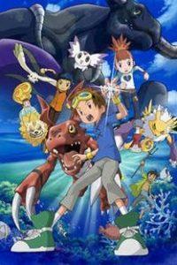 Assistir Digimon Tamers: Battle of Adventurers Online Grátis Dublado Legendado (Full HD, 720p, 1080p) |  | 2001