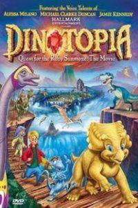 Assistir Dinotopia: Em Busca Do Tesouro Encantado Online Grátis Dublado Legendado (Full HD, 720p, 1080p) | Davis Doi | 2005