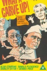 Assistir Divisão Louca Online Grátis Dublado Legendado (Full HD, 720p, 1080p) | Pat Jackson (I) | 1961
