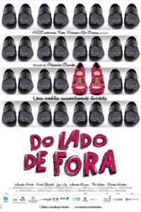 Assistir Do Lado de Fora Online Grátis Dublado Legendado (Full HD, 720p, 1080p)   Alexandre Carvalho   2014