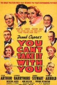 Assistir Do Mundo Nada Se Leva Online Grátis Dublado Legendado (Full HD, 720p, 1080p)   Frank Capra   1938