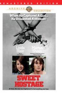 Assistir Doce Refém Online Grátis Dublado Legendado (Full HD, 720p, 1080p)   Lee Philips (I)   1975