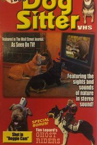 Assistir Dog Sitter Online Grátis Dublado Legendado (Full HD, 720p, 1080p) | Steve Cantin | 1993