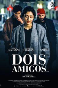 Assistir Dois Amigos Online Grátis Dublado Legendado (Full HD, 720p, 1080p)   Louis Garrel   2015