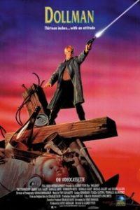 Assistir Dollman: 33cm de Altura... E Atira! Online Grátis Dublado Legendado (Full HD, 720p, 1080p) | Albert Pyun | 1991