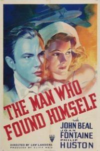 Assistir Dolorosa Renúncia Online Grátis Dublado Legendado (Full HD, 720p, 1080p) | Lew Landers | 1937