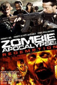 Assistir Dominação Zumbi Online Grátis Dublado Legendado (Full HD, 720p, 1080p) | Ryan Thompson | 2011